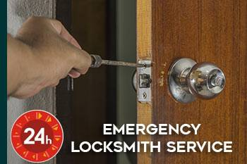 Braintree Locksmith Store Braintree, MA 781-519-6610